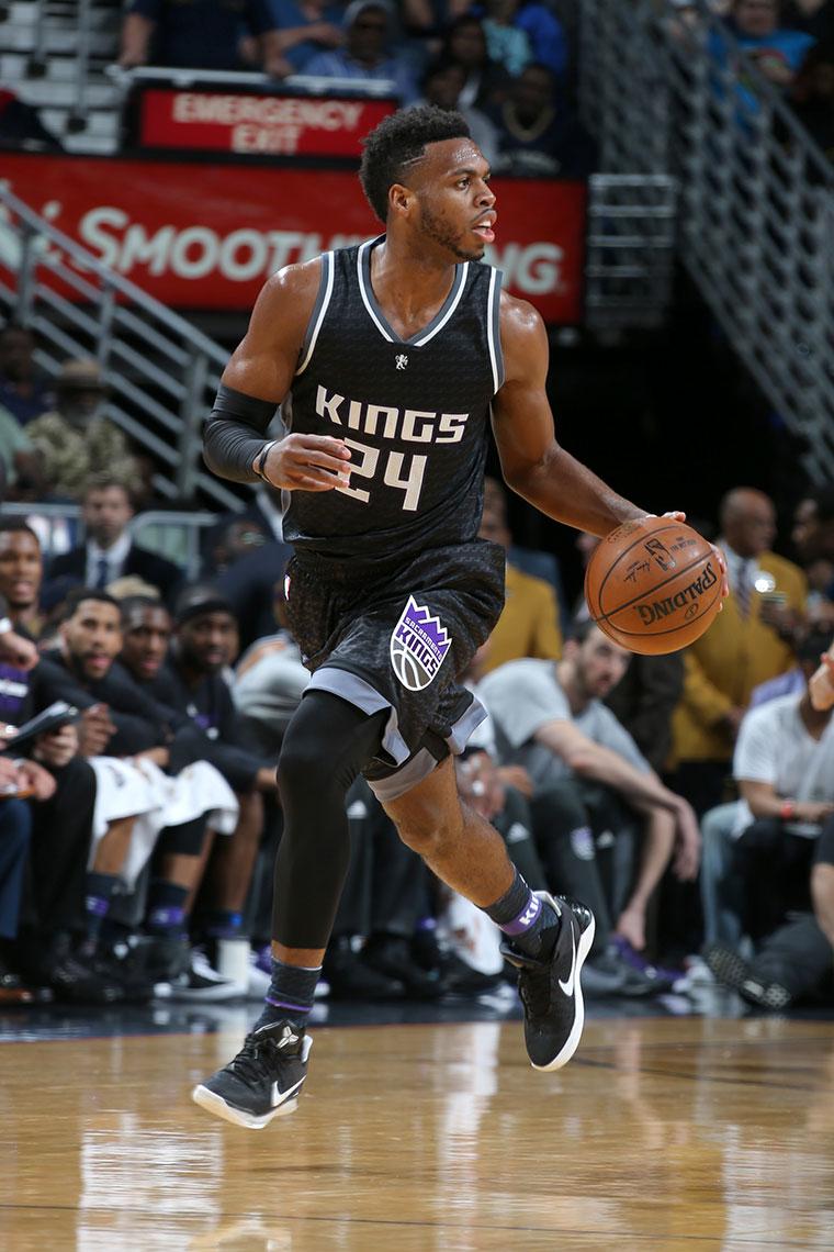 Sacramento Kings 2017-18 season review  Analysis